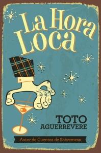 Portada_La_Hora_Loca_V2