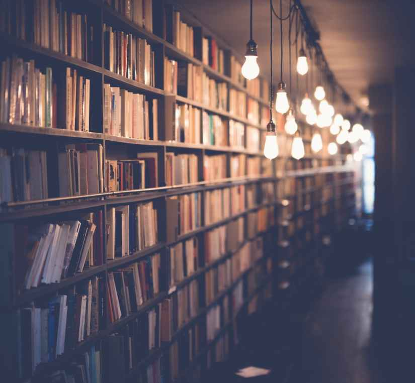 La vida póstuma de un libro despedido por suautor