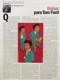 Revista Climax Toto