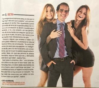 Revista Dominical 2016 (2)