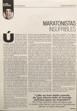 Revista UB Toto